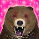 くまといっしょ - 恐怖のクマ育成ゲーム - Androidアプリ