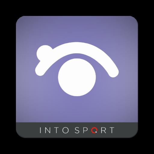 Pilates Zone 運動 App LOGO-硬是要APP