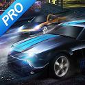 Drift Mania: Street Outlaws Pro icon