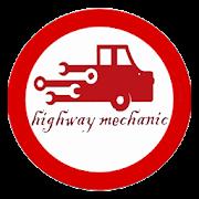 NH Mechanic icon