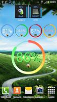 Screenshot of 3C Toolbox