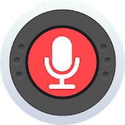 Voice Recorder  Audio Recorder amp Sound Recording