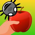 Apple Spider icon