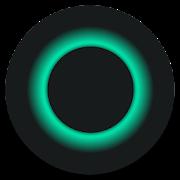 App BlackOut Messenger APK for Windows Phone