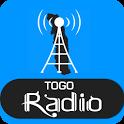 Togo Radio icon
