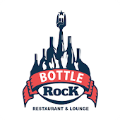 Bottlerock Restaurant & Bar