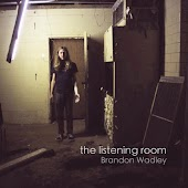 The Listening Room (Remastered)