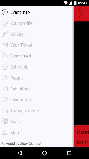 玩商業App|Vero Experience免費|APP試玩