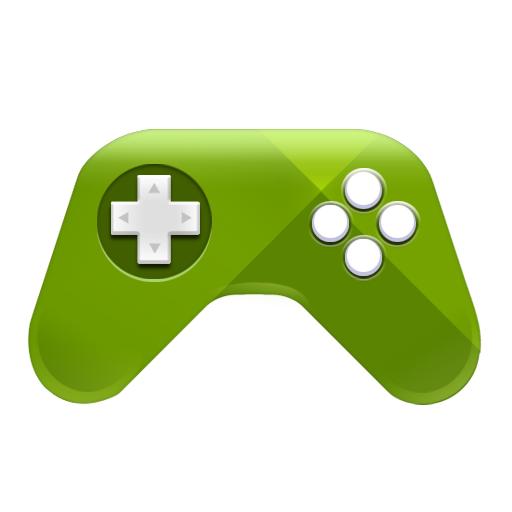 工具App|应用游戏大礼包(Game Link) LOGO-3C達人阿輝的APP