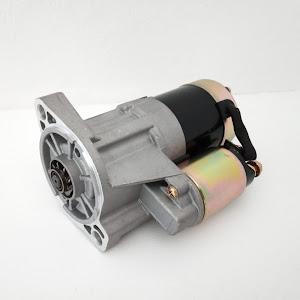 フェアレディZ S30型のカスタム事例画像 117GS30さんの2020年07月31日15:26の投稿