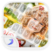 Free Download Emoji Keyboard-Child APK for Samsung