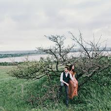 Свадебный фотограф Vasyl Balan (elvis). Фотография от 22.09.2016