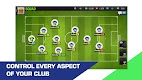 screenshot of Top Eleven 2019 -  Be a Soccer Manager