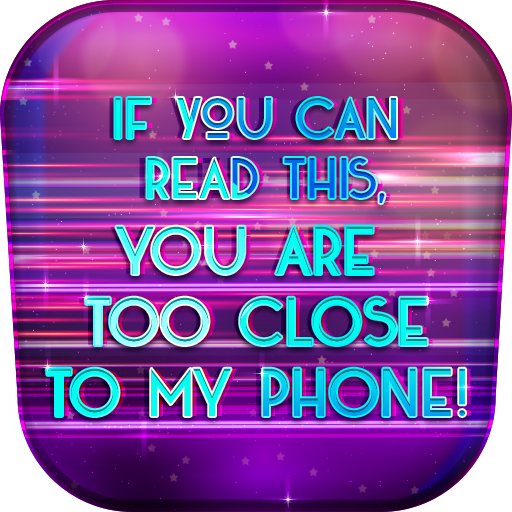 Do Not Touch My Phone Screen Locker Apps On Google Play