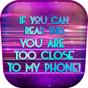 Do Not Touch My Phone Screen Locker 40 Apk Androidappsapkco