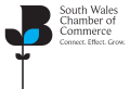 South Wales Chamber of Commerce