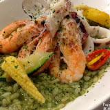Pappagallo。波波加洛西式餐館