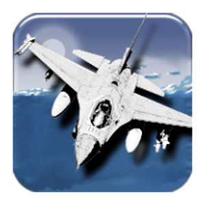 Super Flyer X.apk 1.0.6