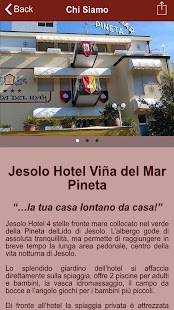 Vina del mar- screenshot thumbnail