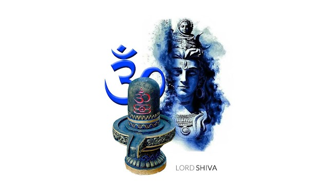 download mahadev hd wallpaper apk latest version app for android devices