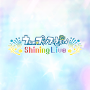 うたのプリンスさまっ Shining Live