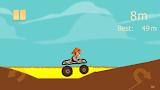 Mud Racing: Bogging Hills Apk Download Free for PC, smart TV
