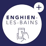 Enghien +