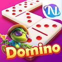 Higgs Domino Island-Gaple QiuQiu Poker Game Online icon