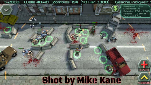 Zombie Defense apkmind screenshots 14