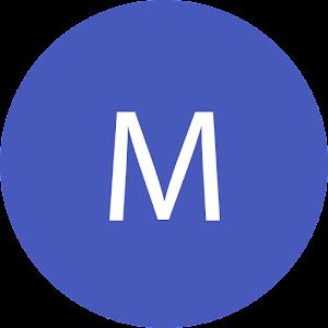 Material Icon Gratis