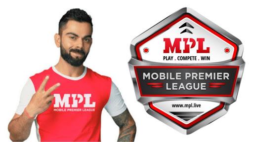 Guide MPL Pro Live App & MPL Game App Tips screenshot 3