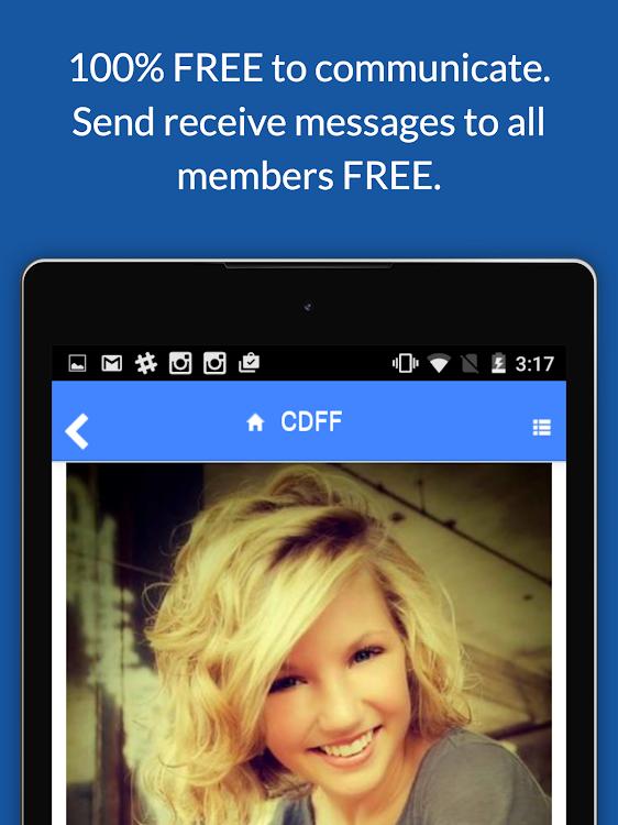adventist online dating zdarma