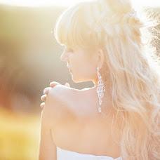 Wedding photographer Roman Spirin (romanphoto). Photo of 07.09.2015