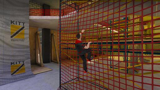 Parkour Simulator 3D 3.1.2 screenshots 3