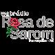 Web Rádio Rosa de Sarom Download on Windows