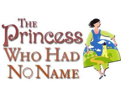 The Princess Who Had No Name