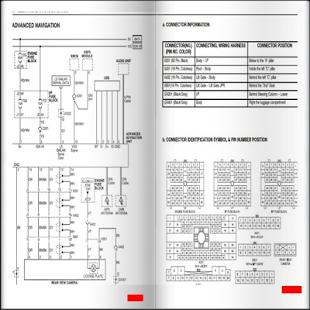 ... Wiring Circuit Diagram Mobil- screenshot thumbnail ...