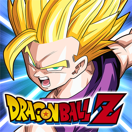 DRAGON BALL Z DOKKAN BATTLE - Apps on Google Play