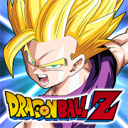 DRAGON BALL Z DOKKAN BATTLE MOD APK 4.3.4 (Weak Enemy)