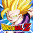 Game Dragon Ball Z Dokkan Battle v4.8.4 MOD FOR ANDROID | MENU MOD | ONE HIT | GOD MODE | ROOT BYPASS | DICE ALWAYS 1 2 3 | ALWAYS YOUR TURN