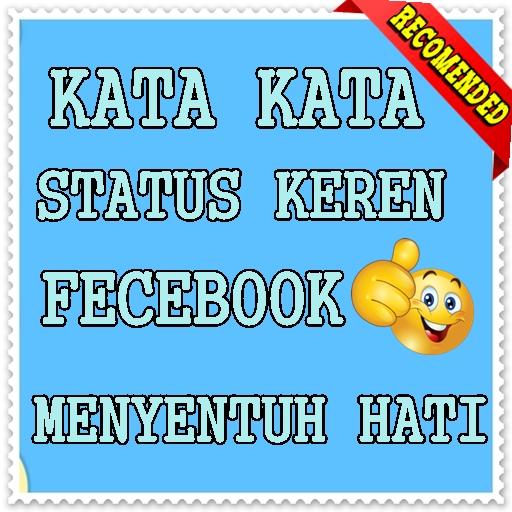 скачать Kata Kata Status Keren Fb Google Play Softwares