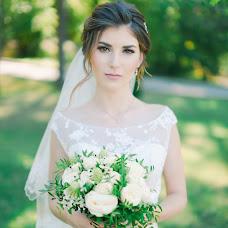 Wedding photographer Valeriya Solomatova (valeri19). Photo of 09.09.2018