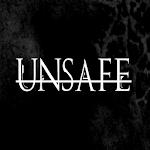 Unsafe v1.0
