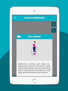 Height Increase Workout [Smart Height] Screenshot