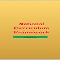 National Curriculum Framework icon