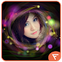 3d Art Gallery Photo Frames APK icon