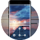 Download Lock theme for coolpad note5 sea wallpaper For PC Windows and Mac