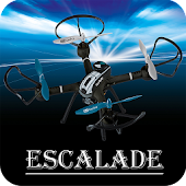 Revell Escalade Android APK Download Free By SteveChan