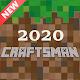 Craftsman 2020 para PC Windows