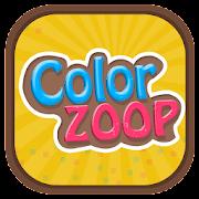 Color Zoop